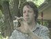 머리속의 말파리 유충