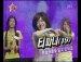 소녀시대 티파니♡