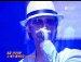 해체됐지만 정말로 노래 잘했던 노을 - 청혼 !!!!!!