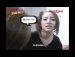 (2NE1 TV) CL의 발언에 충격받은 산다라박
