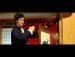 이소룡 =정무문