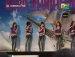 카라 -Wanna+미스터 Live [엠카운트다운]