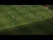 pes2010_4.Hargreaves-3Micon-7C.Ronaldo