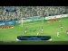 pes2010_10Rooney-7C.Ronaldo
