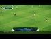 pes2010_17Nani-15Vidic-7C.Ronaldo
