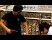 남한산성에서 공기로 노는 애들