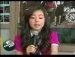 """[원더걸스] 소희의 유행어 """"그~으래~"""""""