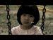 여성부 아동성폭력예방CF (감독판)