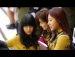 에이핑크 남주 졸업식 현장