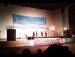 대전여고생댄스팀wings