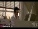 유희열 피아노 연주