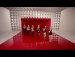 EXID(이엑스아이디) Whoz That Girl 뮤직비디오 티저