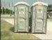 외국몰카 - 화장실 머리편