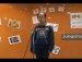 NJ 2A반 김도연 Presentation-2011.4.15
