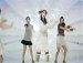 일본여자아이돌 VS 한국여자아이돌 [2011년]