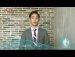 김수현 R&B 인터뷰영상~