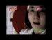 (2NE1 TV) 자기전에 마지막 인사하는 CL, 산다라박, 민지, 박봄