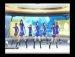 k-pop VS j-pop 걸그룹편...