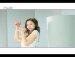 김수현 신세경 알엔비  메이킹 영상