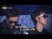Mnet 쇼미더머니2 7회 대박 예고영상