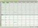 윈도우(98) 효과음으로 만든 음악