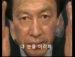 [뮤비] 허경영 콜미 중독성100%