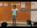김도연 Speech-2010.9.20