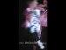 포미닛 - 현아(아찔하네ㅡ,,ㅡ 2)
