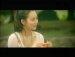 유희열(feat.신민아)-즐거운 나의 하루