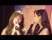 드레스 자태 뽐내는 MC 티파니-유리