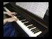 피아노를 피아노답게 치는 피아노 연주