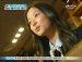 해품달, 여진구-김유정-이민호 ㅡ [Y-STAR]