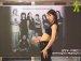 웨이브 댄스 배우기