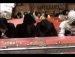 [원더걸스]-소희&선미는 바이킹이 무서워