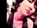 얼쩡출신 태사비애 새맴버 지애 와 그녀의 목소리  공개