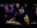 에이핑크 오하영 '막둥이와 대화하기'