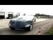 해외화제!!!미래형 슈퍼버스 등장???미래틱한 버스등장