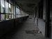 학교괴담 - 정전