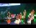 소녀시대 직캠