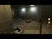 두 남자 게임방송 하프라이프2 공략 동영상 챕터6-5