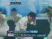 틴탑-We Are The Future(라이브)