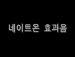 [최초공개] 네이트온 효과음의 비밀공개