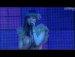 시크릿 일본 쇼케이스 _ 랄랄라 Live