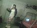 [KOR] ''잠옷입고 섹시 파워풀 댄스''