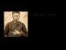 안중근의사 그가 원한 대한민국(안중근의사 의거 101주년)