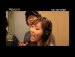 [MV]용감한 녀석들 - 용감한 백설공주 (백설공주 OST) [720p] 뮤직비디오