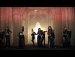 [MV]4minute (포미닛) - Volume Up