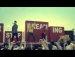 [MV]빅뱅 (Bigbang) - Never Stop Dreaming(노스페이스 CF송) [1080P] 뮤직비디오