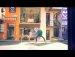 하람꾼 지드래곤-Runaway 안무 런어웨이 (묘하상희&최수영) 합동작품 창작안무 댄스버전