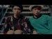 [하람꾼] 지드래곤-Runaway 뮤비.ver (묘하상희&최수영)